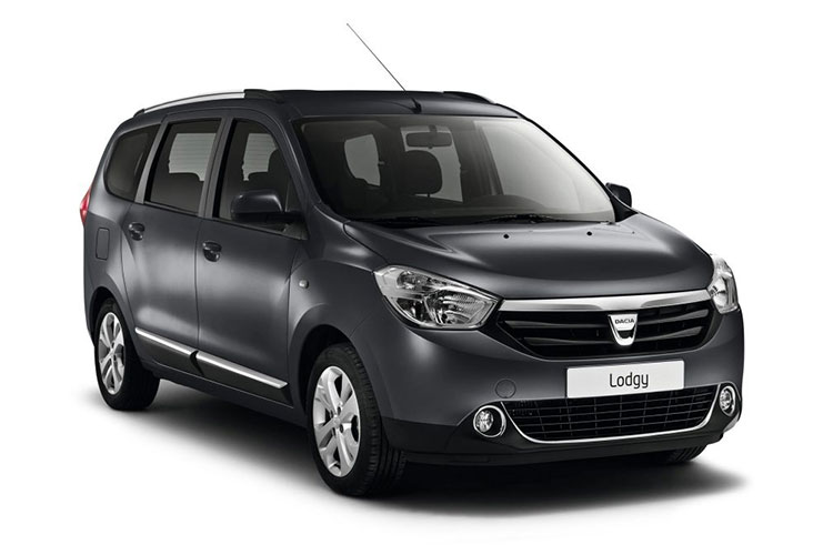 k kerler rent a car kayseri ara kiralama fiat fiorino. Black Bedroom Furniture Sets. Home Design Ideas