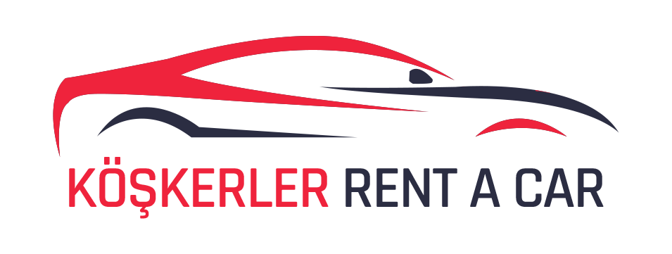 Köşkerler Rent A Car